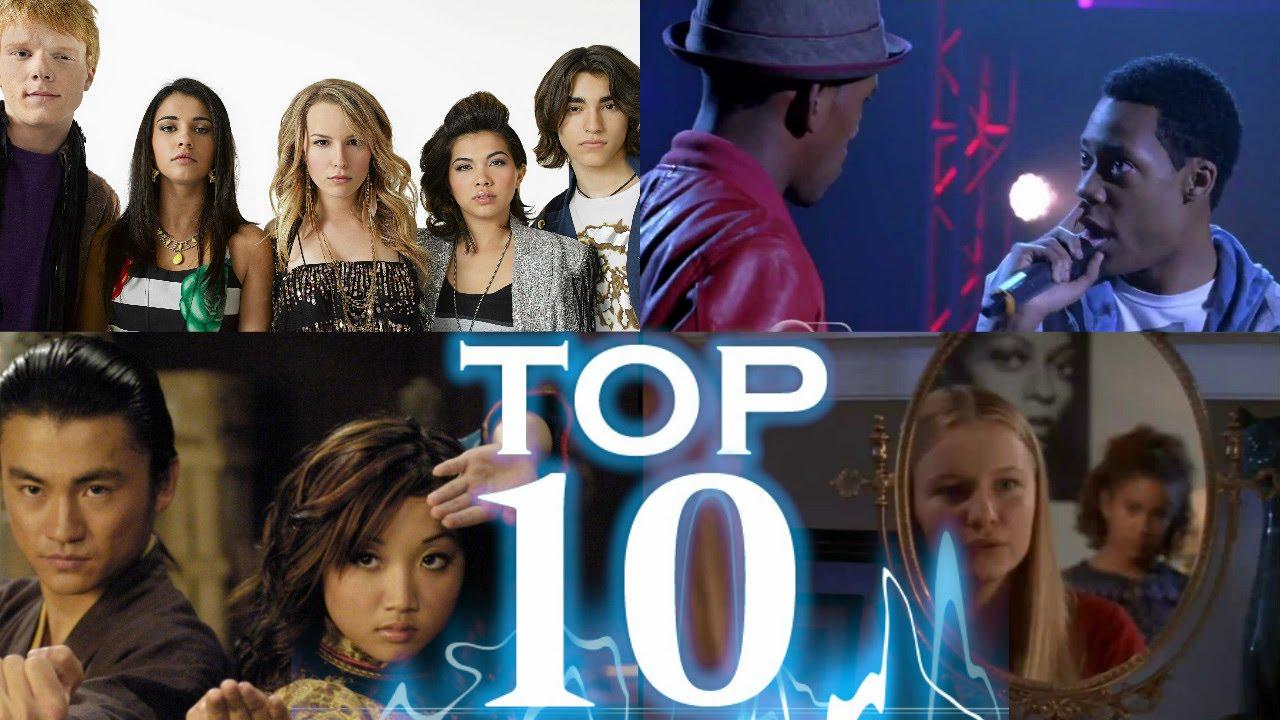 Disney Channel Mediathek Filme
