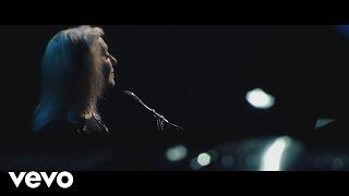 Véronique Sanson - Les années américaines (Teaser)