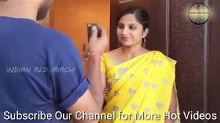 Desi sex   Indian blue films  
