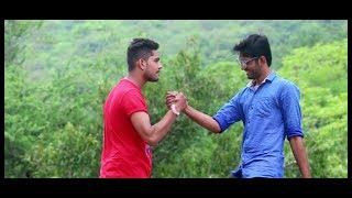 """Teri Meri YAARI"" || 2017 Latest Heart Touching Emotional Hindi Short Film Friendship ((Must Watch))"