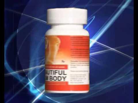 Beautiful Slim Body – Thuốc Giảm Cân công hiệu – Ngocbeauty.com