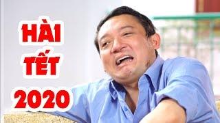 Phim Hài Tết Mới Nhất 2020 - Phim Hài Ca Nhạc Chiến Thắng Mới Nhất 2020