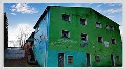 Haus der Ludolfs 2020 | 4 Brüder auf'm Schrottplatz Das verlassene Ludolf Haus heute KEIN Lost Place