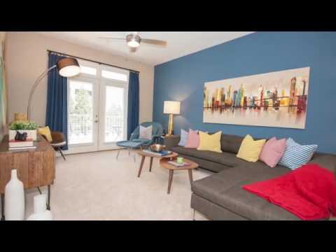Arium Westside Apartments In Atlanta Ga Forrent