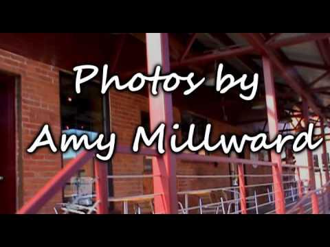 Kinport Coffee Compay/Trains/Jessica&Willis McAlee...