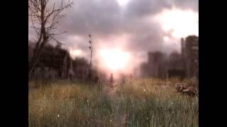Концовка Metro: Last Light (На русском)