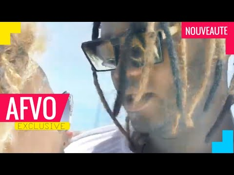 Onilahy BMS ft Coucous ft Chams Bms  - Je t'aime Bombonclat (AFVO VIDEO)