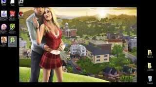 Что делать если The Sims 3 вылитает