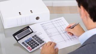 Перечень случаев возвращения обеспечения заявки на счет участника закупки(Бесплатно поможем оформить банковскую гарантию (42фз, 44фз, 214фз, 223фз) в соответствие с установленными требов..., 2015-06-20T12:39:29.000Z)