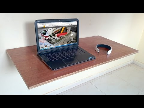 furniture-_-perfect-wall-mounted-folding-desk-designs---those-room