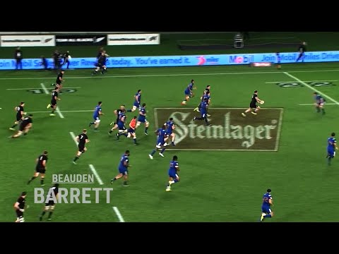 IRP Try of the Year: Will any of these make your shortlist?
