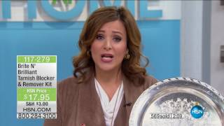 HSN | AT Home 11.04.2016 - 09 AM