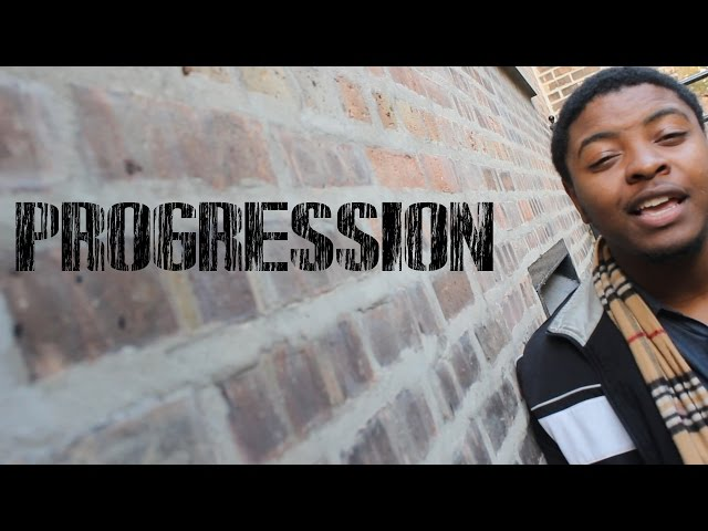 DTL - Progression feat Killa J, D Ro & LeAire (Music Video) Dir By @MikeD773
