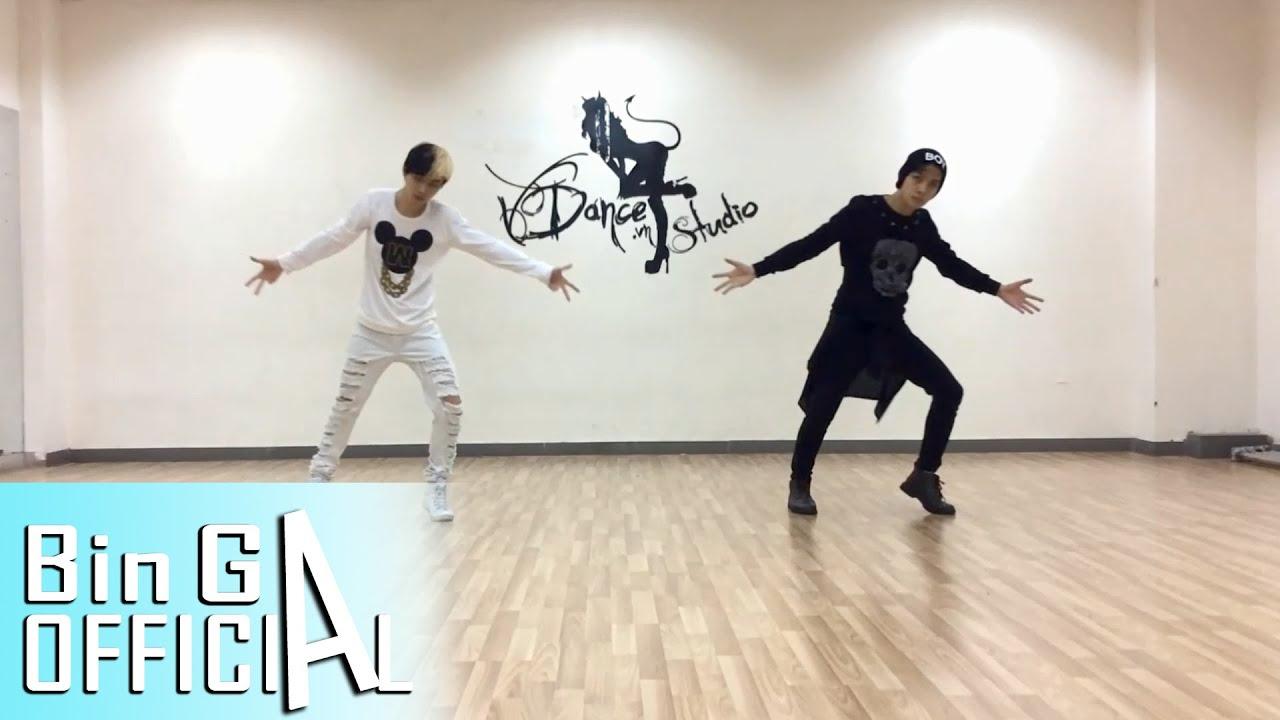 Дальневосточный K-POP Cover Dance Fest Хабаровск