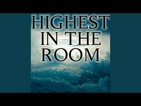 KPH - Highest In the Room mp3 letöltés