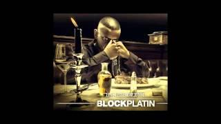 Blockplatin 2013 Azzlack Motherfuck