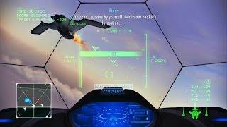 ace combat infinity butterfly master vs adf 01 falken
