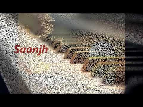 Unplugged Mashup of Kyun Main Jaagoon & Channa Mereya || Cover by Anuj Shukla ||