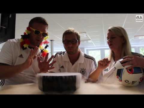 Radio Bonn/Rhein-Sieg tippt bei den GA-Bundestrainern