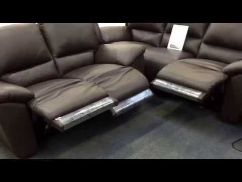 Furnimax factory outlet designer sofa store and selection of lazy boy and Natuzzi Editions sofas