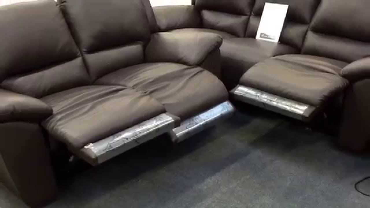 Outlet Sofas Small Sectional Sofa Big Lots Furnimax Factory Designer Store And Selection Of Lazy Boy Natuzzi Editions Youtube