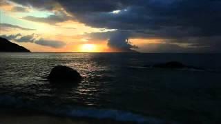 Alan Silvestri - Pandora's Box