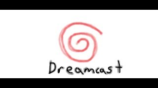 Dreamcast BIOS Corruptions #1