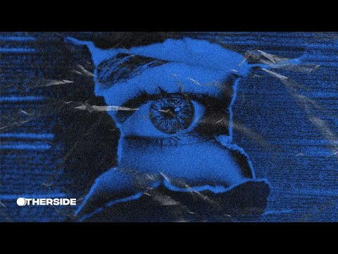 Gloovez - Vision (Official Audio)