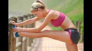 Лишний вес! Правильное питание для снижения веса!(, 2015-04-04T15:44:52.000Z)