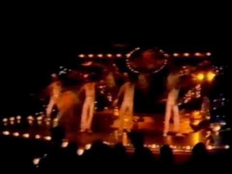 1979 Follies Bermuda 1920s Medley