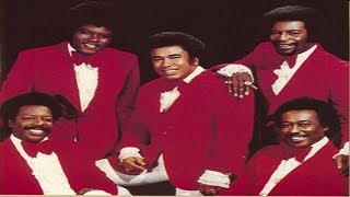 The Spinners - I Don't Want To Lose You (Tradução)