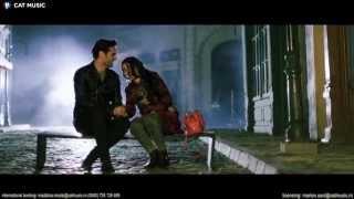 Proconsul - Esti fata pentru care cant (Official Video)
