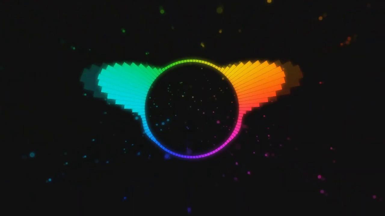 Música Techno - Sin Copyright