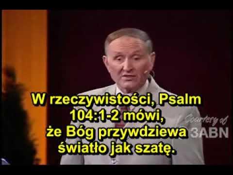 CUD w LEGNICY   Serce Pana Jezusa   LITANIA   EWTN Polska from YouTube · Duration:  6 minutes 27 seconds