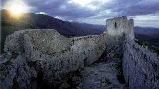 Narsilion - Montsegur (En Els Pilars Del Vent)