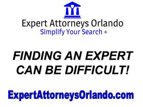 Attorneys in Winter Park fl | Lawyers in Winter Park fl | Attorneys Near Me Winter Park