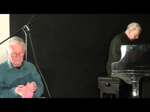 Xmas Mopomoso 2015 – Set 8 – Eastley / Beresford / Solberg