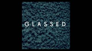 Play Glassed