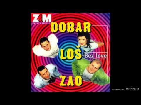 Dobar Los Zao - Zurka - (Audio 1996)