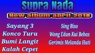 Video Special 7 lagu terbaru Supra Nada April 2018 download MP3, 3GP, MP4, WEBM, AVI, FLV Juli 2018
