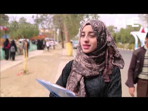 Provety of Yemen