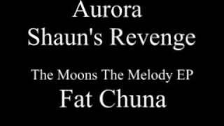 Aurora - Shaun