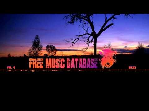 Free Music Database - Vol.4