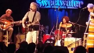 RIPPLE  Bob Weir and Friends