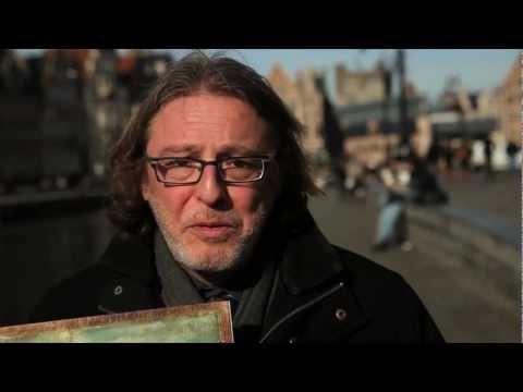 Durft Jan Kooijman de Rechtvaardige Rechters terug naar Gent brengen?