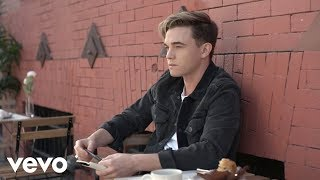 Смотреть клип Jesse Mccartney - Better With You