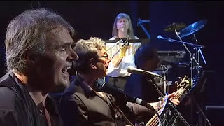 10CC Not in Love live at Bluesfest 2010