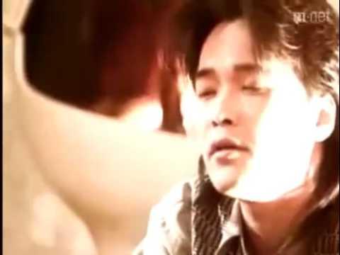 [추억] 1980년말 90년도 초 한국 노래