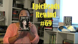 EpicReads TEA TIME REWIND #69 Thumbnail
