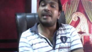 BHARI BARSAAT MEIN PEE LENE DO NAAJAAYAZ KUMAR SANU sumit mittal 09215660336 hisar haryana